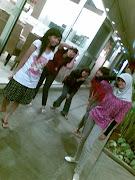 me n friend's