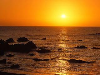 tramonto+29+novembre.jpg