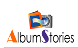 albumstories singapore
