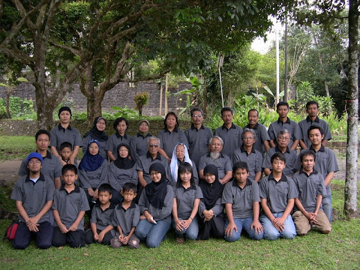 HS Family