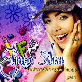 http://1.bp.blogspot.com/_lFUC53mC8Cg/SN0TL72Sl7I/AAAAAAAAAxE/M42LljiNU_w/s320/Ensinando+e+aprendendo+Elaine+Silva.jpg