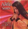 Ad�lia Soares - Un�ao de Deus (Playback)
