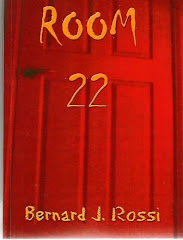 Room 22 - Click cover to buy