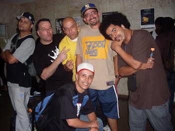 LANÇAMENTO TEMPOS DA SÃO BENTO - 26.11.10