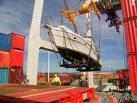 Asuransi Marine Cargo dan Marine Hull Product Syariah