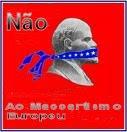 Diz NÃO ao Macartismo Europeu !!!
