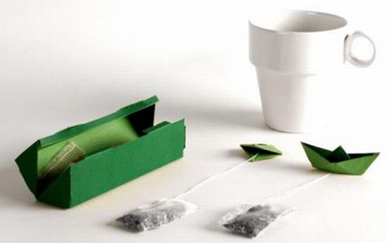 [clever_and_creative_tea_bags_15.jpg]