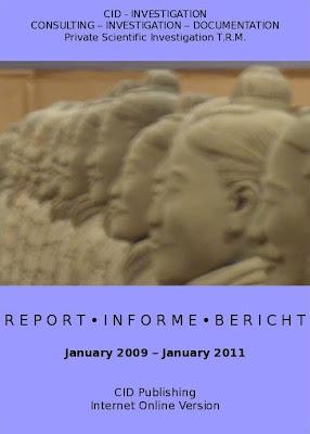 http://www.cid-report-2011.blogspot.com