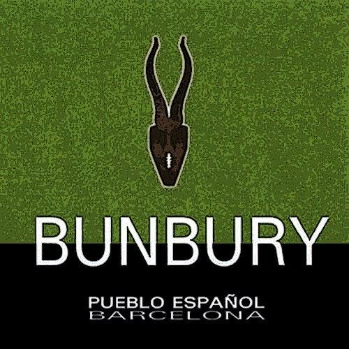 Enrique Bunbury - Salomé