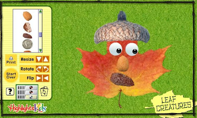 http://www.highlightskids.com/media/kids/highlightskids/import/Magazine/Oct07/h1magazineFlashObjects/oct07_LeafCreatures.swf