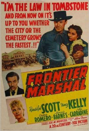 http://1.bp.blogspot.com/_lGHH0jdmQk4/TKsPwgfRHVI/AAAAAAAAAs4/lU2wGBzGXjE/s1600/A+LEI+DA+FRONTEIRA+-+WYATT+EARP+FRONTIER+MARSHAL+-+1939.jpg