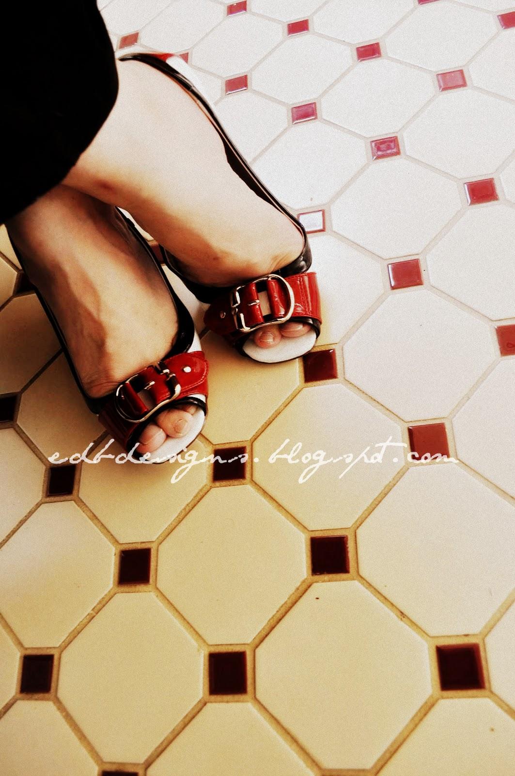 Sussana Reid Open Legs Pics Femjoy Sussan Free Pics