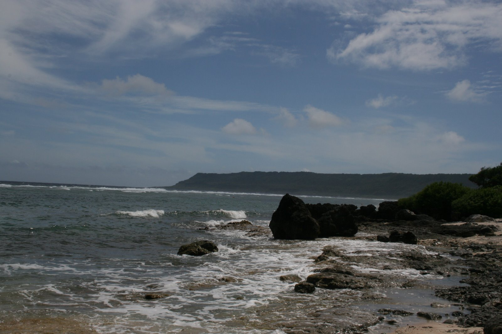 [rocky+shore]