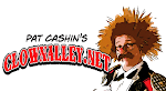 Pat Cashin's Clown Alley.net