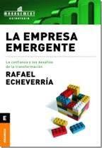 La Empresa Emergente