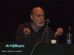 دکتر محسن حجاریان-موسیقیدان