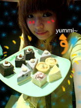 ♥_♥  Yummi  ♥_♥
