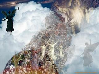 ¿Por qué no está mencionado el Rapto en el libro de Apocalipsis? Mysteryoftherapture