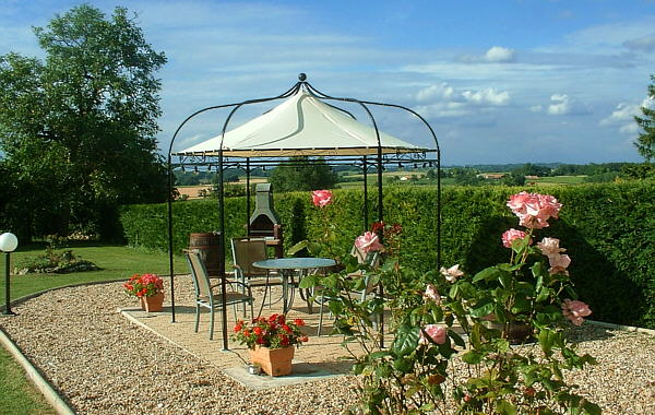 Muebles de jard n y terraza hogar y bricolaje - Muebles de jardin y terraza ...
