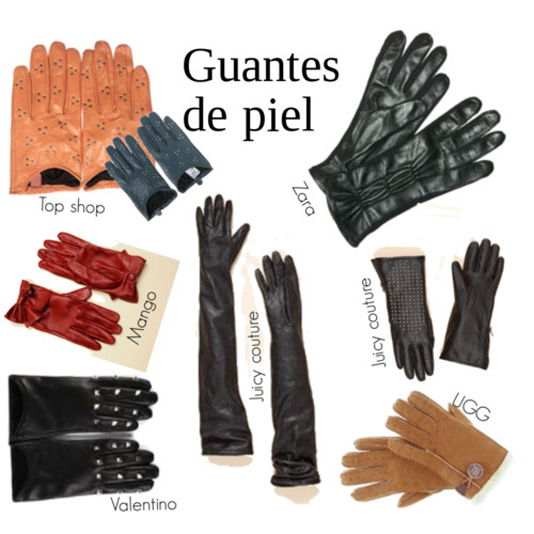 Shemale Guantes - Videos - Amoral Tube