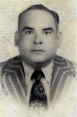 Arturo Miranda Valencia