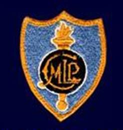 Colegio Militar Leóncio Prado
