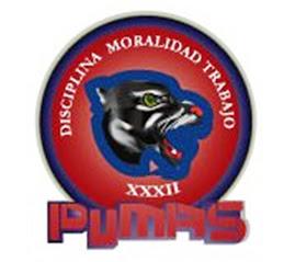 1975 - 1977