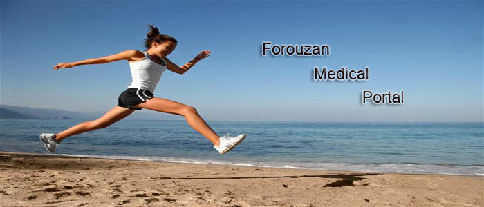 Forouzan Medical Portal