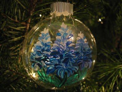 [Ornament+2.JPG]