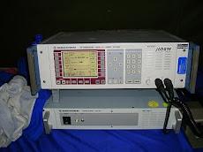 XK2100L