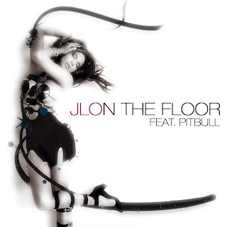 Floor Jennifer Lopez  on Jennifer Lopez Feat  Pitbull   On The Floor  Mp3
