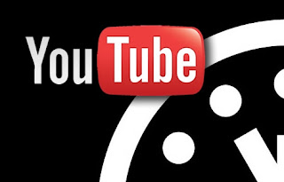Youtube ampliar limite videos