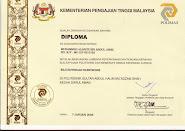 sijil-sijil