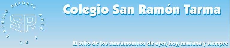 Colegio San Ramón de Tarma