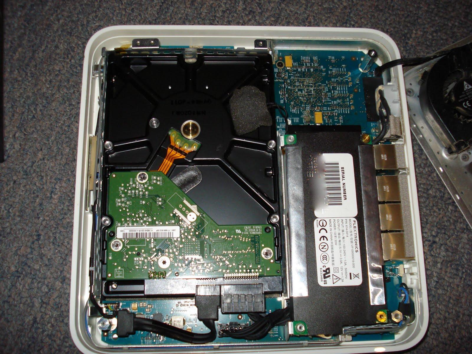 Apple Capsule Manual Diagram Of Honda Generator Parts Ex800 A Jpn Vin G100 Array Airport Time 2tb Rh Aneffds