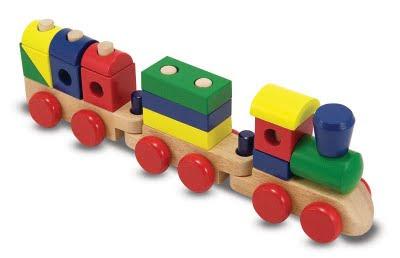 As propostas de Passos Coelho para o Sector Empresarial do Estado  Comboio-brinquedo