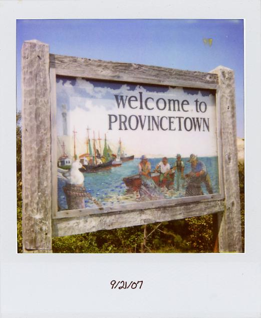 [provincetown2.jpg]
