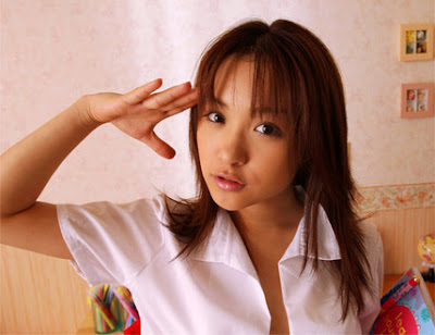 http://1.bp.blogspot.com/_lIG1GY2ftuM/SXHdbhafFaI/AAAAAAAABXc/4v5qY9cpGGE/s400/mihiro+taniguchi+1.jpg