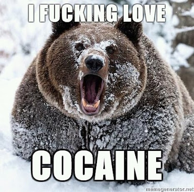 cocaine_bear.jpg