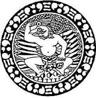 fridslanovkavling logo