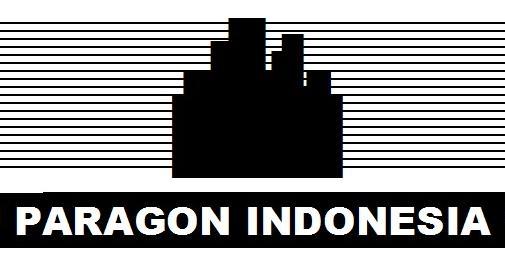 CV.PARAGON INDONESIA Distributor Bahan Bangunan dan Industri