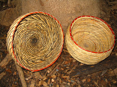beargrass baskets
