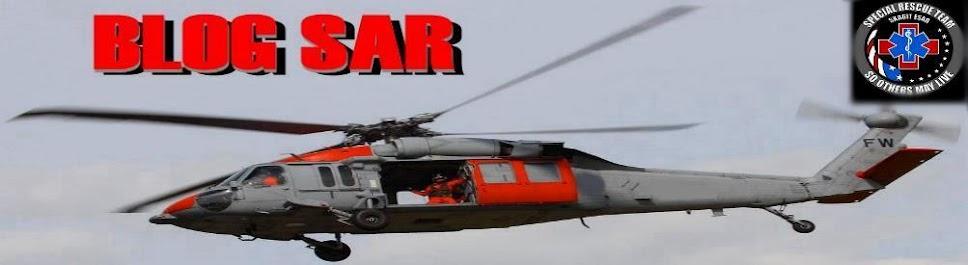 S.A.R Rescue Fire