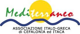 """Associazione italo-greca """"Mediterraneo"""""""