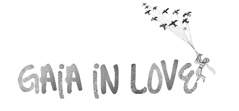 ! ! ! ! gaia in love ! ! ! !