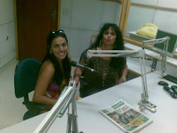 Radio Difusora AM Franca