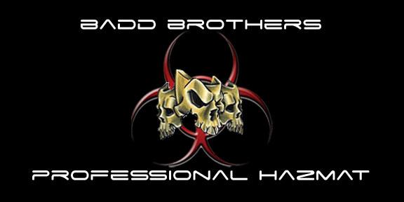 BADD BROTHERS