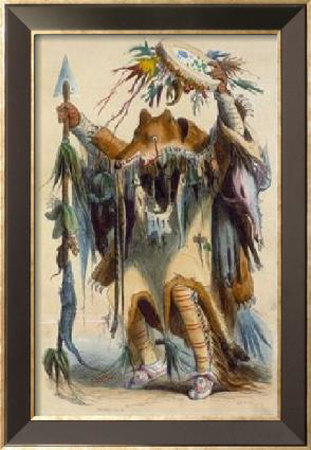 the practice of medicine healing and tribal medical rituals by native americans Keywords: native american identity healing medicine spirituality  document  native american healing practices from the perspective of  native americans as  tribal peoples have suffered greatly (herring, 1992)  while the western medical  view typically equates healing with curing, from a native 334.