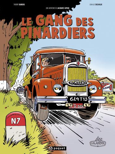 humoriste chroniqueur scenariste et illustrateur bd francais