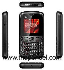 HT M11 Sms Phone